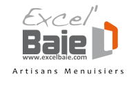 Bailly Menuiserie sur Excel Baie